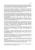Utimaco Safeware AG, Oberusel Jahresabschluß der AG zum 30 ... - Seite 5