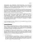 Utimaco Safeware AG, Oberusel Jahresabschluß der AG zum 30 ... - Seite 7
