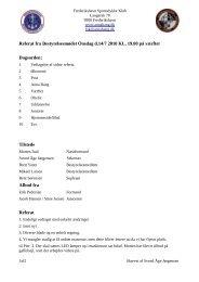Referat 14-07-10