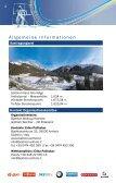 Biathlon Antholz - Seite 2
