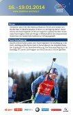 Biathlon Antholz - Seite 7