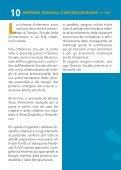Servizi Sociali a Torino Circoscrizioni 1-10 - Città di Torino - Page 2