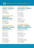 Servizi Sociali a Torino Circoscrizioni 1-10 - Città di Torino - Page 4