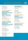 Servizi Sociali a Torino Circoscrizioni 1-10 - Città di Torino - Page 5