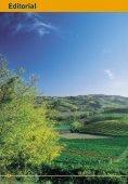 Eine Region bei Tisch - Regione Piemonte - Seite 4