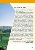 Eine Region bei Tisch - Regione Piemonte - Seite 5