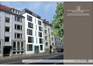 130326 Expose Am Wall 86 - Real Immobilien GmbH