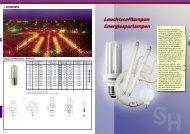 Kapitel 13 - Scharnberger + Hasenbein Elektro GmbH