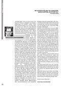 Oberthal aktuell 01/13 - Page 4