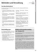 Oberthal aktuell 01/13 - Page 5
