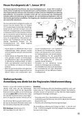 Oberthal aktuell 01/13 - Page 7
