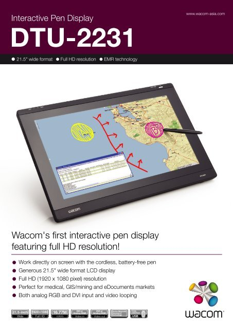WACOM ASIA WINDOWS 7 DRIVERS DOWNLOAD (2019)