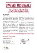 jetzt bewerben! - spezialitaetenwettbewerb.de - Seite 2