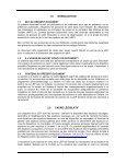 Visualiser le document complet en format PDF - Pêches et Océans ... - Page 7