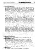 WISSOTA Rule - Tomahawk Speedway - Page 5
