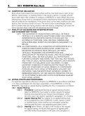 WISSOTA Rule - Tomahawk Speedway - Page 6