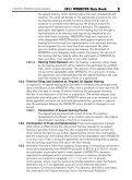 WISSOTA Rule - Tomahawk Speedway - Page 7