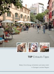 GARTENJAHR 2011 - top-magazin-stuttgart.de