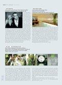 GARTENJAHR 2011 - top-magazin-stuttgart.de - Seite 2