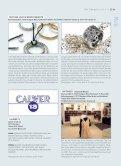 GARTENJAHR 2011 - top-magazin-stuttgart.de - Seite 3