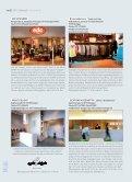 GARTENJAHR 2011 - top-magazin-stuttgart.de - Seite 4