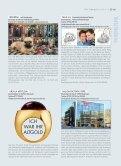 GARTENJAHR 2011 - top-magazin-stuttgart.de - Seite 5