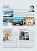 GARTENJAHR 2011 - top-magazin-stuttgart.de - Seite 6