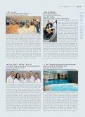 GARTENJAHR 2011 - top-magazin-stuttgart.de - Seite 7