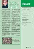 PPeeerrrsssooonnneeelll aafff rreeessseeerrrvvveeenn ... - Page 3