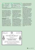 PPeeerrrsssooonnneeelll aafff rreeessseeerrrvvveeenn ... - Page 5
