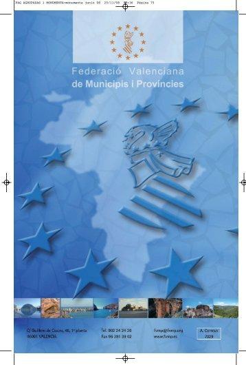 La FVMP pone en valor la arquitectura pública de Jaume I