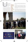 La FVMP pone en valor la arquitectura pública de Jaume I - Page 3