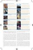 La FVMP pone en valor la arquitectura pública de Jaume I - Page 4