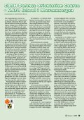 reserven - Hovedorganisationen for Personel af Reserven i Danmark - Page 5