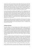 DOCUMENTA Center for Dealing with the Past - Page 4