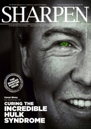sharpen-magazine-issue-3-edward-norton