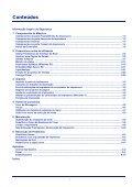 Alterar as predefinições do controlador de impressora - Utax - Page 5