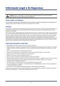 Alterar as predefinições do controlador de impressora - Utax - Page 7