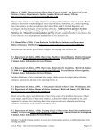 Hate/Bias Crime: Annotated Bibliography - Alberta Hate Crimes ... - Page 6