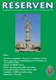 20849_Reserven 1_08 - Hovedorganisationen for Personel af ...