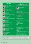 20849_Reserven 1_08 - Hovedorganisationen for Personel af ... - Page 2