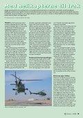 20849_Reserven 1_08 - Hovedorganisationen for Personel af ... - Page 5