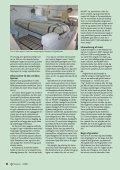 20849_Reserven 1_08 - Hovedorganisationen for Personel af ... - Page 6