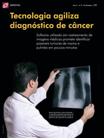 Pesquisa Rio (FAPERJ) - Visgraf