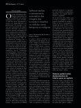 Pesquisa Rio (FAPERJ) - Visgraf - Page 2