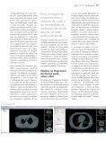 Pesquisa Rio (FAPERJ) - Visgraf - Page 3