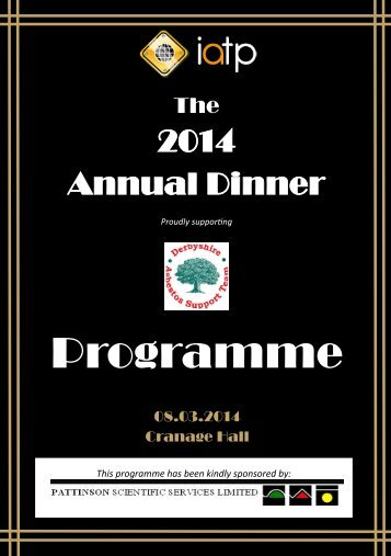 2014-annual-dinner-programme-readable