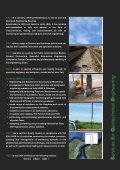 Services for Geotechnical Engineering - Hystrix - Page 3