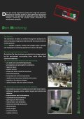 Services for Geotechnical Engineering - Hystrix - Page 5