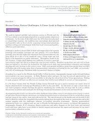 Florida-Degree-Attainment-Data-Brief